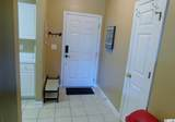 5801 Oyster Catcher Dr. - Photo 12