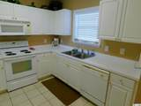 5801 Oyster Catcher Dr. - Photo 13