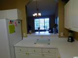5801 Oyster Catcher Dr. - Photo 14