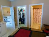 5801 Oyster Catcher Dr. - Photo 18