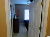 5801 Oyster Catcher Dr. - Photo 22