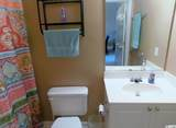 5801 Oyster Catcher Dr. - Photo 23