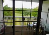 5801 Oyster Catcher Dr. - Photo 24