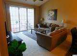 5801 Oyster Catcher Dr. - Photo 3