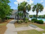 5801 Oyster Catcher Dr. - Photo 32