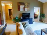 5801 Oyster Catcher Dr. - Photo 6
