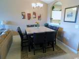 5801 Oyster Catcher Dr. - Photo 8
