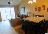 5801 Oyster Catcher Dr. - Photo 9
