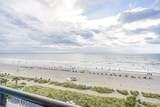 1501 Ocean Blvd. - Photo 19