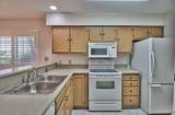 4540 Coquina Harbour Dr. - Photo 13