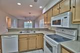 4540 Coquina Harbour Dr. - Photo 14