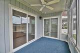 4540 Coquina Harbour Dr. - Photo 23