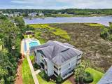 4540 Coquina Harbour Dr. - Photo 27