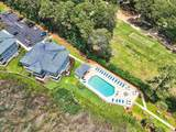 4540 Coquina Harbour Dr. - Photo 29