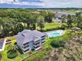 4540 Coquina Harbour Dr. - Photo 30