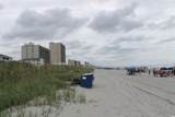 4301 Ocean Blvd. - Photo 11