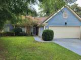 1736 Coventry Rd. - Photo 3