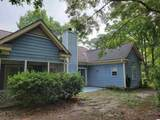 1736 Coventry Rd. - Photo 5