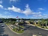 6001-1443 Kings Highway - Photo 13