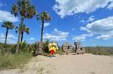 6001-1443 Kings Highway - Photo 25