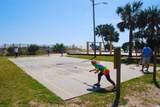 6001-1443 Kings Highway - Photo 26