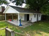 804 Sandy Bluff Rd. - Photo 16