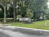4498 Little River Inn Ln. - Photo 31
