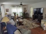 1200 River Oaks Dr. - Photo 20