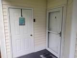 1200 River Oaks Dr. - Photo 3