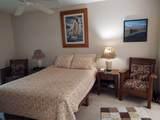 1200 River Oaks Dr. - Photo 8