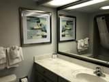 161 Seawatch Dr. - Photo 14