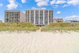 4111 S Ocean Blvd. - Photo 22