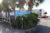 6302 Ocean Blvd. N - Photo 2