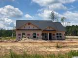 4663 Cates Bay Hwy. - Photo 1