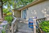 12 Settlers Dr. - Photo 24