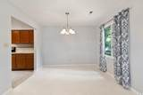 12 Settlers Dr. - Photo 5