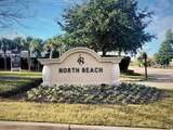 100 North Beach Blvd. - Photo 36
