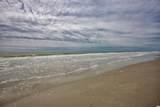 5308 Ocean Blvd. - Photo 31