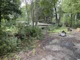 6285 Dick Pond Rd. - Photo 1