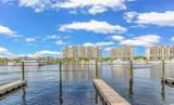 2151 Bridgeview Ct. - Photo 25
