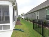 368 Switchgrass Loop - Photo 25