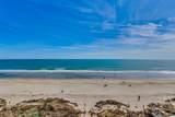 4605 Ocean Blvd. - Photo 22