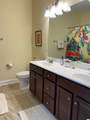 1505 Carsens Ferry Dr. - Photo 19