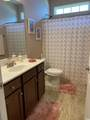 1505 Carsens Ferry Dr. - Photo 22