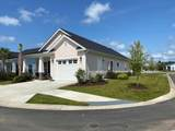 1505 Carsens Ferry Dr. - Photo 3