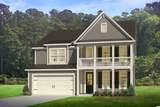 728 Old Murrells Inlet Rd. - Photo 1