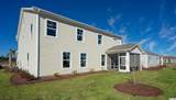 728 Old Murrells Inlet Rd. - Photo 2