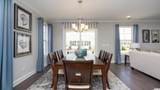 728 Old Murrells Inlet Rd. - Photo 22