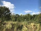 0 Abner Creek Rd. - Photo 6