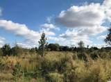 0 Abner Creek Rd. - Photo 8